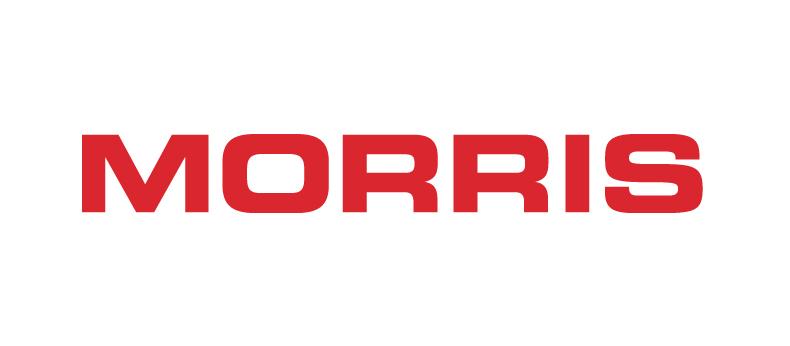 Morris Ind Logo